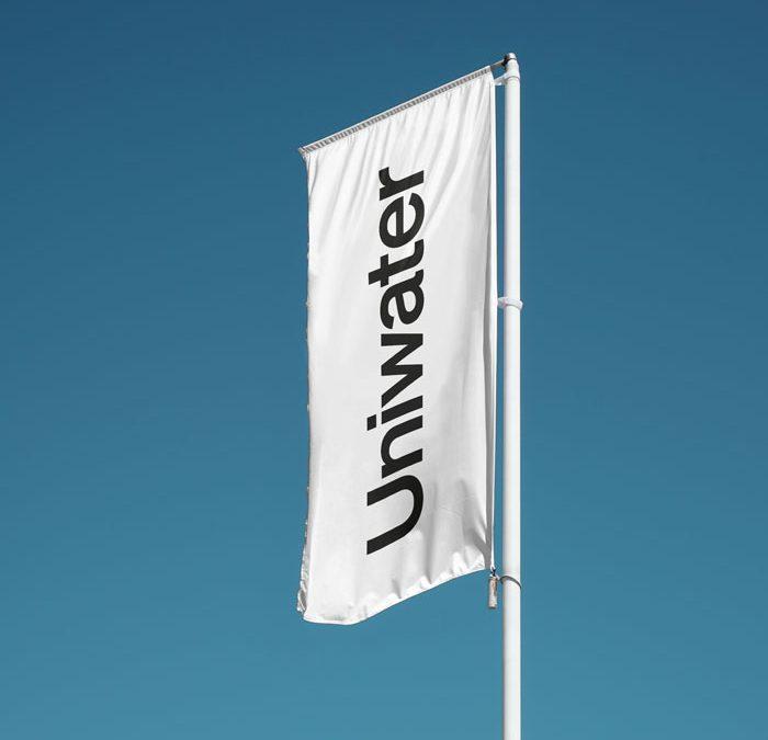 Norvatek Invest blir Uniwater AB